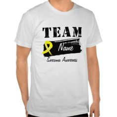 =>Sale on          Custom Team Name - Sarcoma Shirt           Custom Team Name - Sarcoma Shirt lowest price for you. In addition you can compare price with another store and read helpful reviews. BuyHow to          Custom Team Name - Sarcoma Shirt Review from Associated Store with this Deal...Cleck Hot Deals >>> http://www.zazzle.com/custom_team_name_sarcoma_shirt-235366944716534704?rf=238627982471231924&zbar=1&tc=terrest