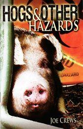 #sabbathrest   Hogs And Other Hazards        http://www.sdahymnal.net/