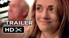 The Song Official Trailer 1 (2014) - Alan Powell, Ali Faulkner Romance M...