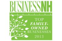 2013 Top Family Business Tax Credits, Heating And Air Conditioning, Family Business, Plumbing, Personal Care, Cool Stuff, Blog, Personal Hygiene, Blogging