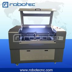 Excellent laser engraving machine for <font><b>sunglass</b></font>/Acctek 9060 6090/80W laser machine mainly for engrave