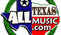 """The new ALL TEXAS MUSIC """"company"""" page was created to point our old connections to our website at www.ALLTEXASMUSIC.com and invite YOU to submit your music for sales, exposure and radio play. We invite you to our LinkedIn """"company page"""" if you create and record music in Texas! https://www.linkedin.com/company/all-texas-music"""