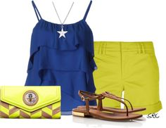 """""""Spaghetti Straps II"""" by coombsie24 ❤ liked on Polyvore"""