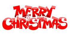 Merry Christmas Day Text PNG HD Transparent this is Merry Christmas Day Text PNG HD Transparent christmas editing christmas text png Christmas Logo, Merry Christmas Text, Christmas Signs, Christmas Carol, Christmas Photos, Christmas Verses, Christmas Christmas, Pirate Bedding, Christmas Wallpaper Free