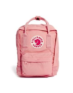 Looking for the perfect Fj Llr Ven - K Nken Mini (Pink) Backpack Bags? Please click and view this most popular Fj Llr Ven - K Nken Mini (Pink) Backpack Bags.