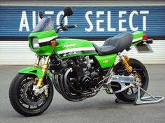 Muscle Bikes - Page 98 - Custom Fighters - Custom Streetfighter Motorcycle Forum