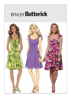https://butterick.mccall.com/b5639?page_id=147