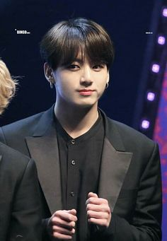 Image about bts in jungkook by on We Heart It Maknae Of Bts, Jungkook Oppa, Kim Taehyung, Foto Jungkook, Jung Kook, Jung Hyun, Foto Bts, Busan, Jimin 95