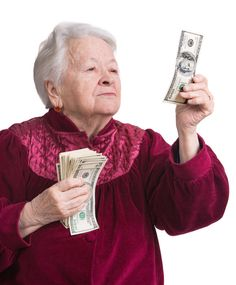 This Grandma Is The Boss Bitch Queen Of Stock Photography - Top Trends Grandma Memes, Stupid Memes, Funny Memes, Reaction Pictures, Funny Pictures, Stock Imagery, Ad Of The World, Gamer Humor, Be The Boss