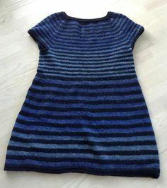 http://www.hendesverden.dk/Hjalpemenu/NYT-fra-Hendes-Verden/Lasernes-fineste-striber-Se-de-smukke-kjoler/