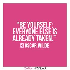 Quotes For Him, Love Quotes, Couple Therapy, Love Articles, Couple Activities, Old Couples, Live Happy, Funny Life, Oscar Wilde