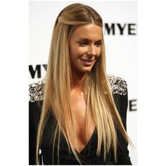Hairstyles For Straight Hair Pinterest  Princesslucy24  Hairstyles  Pinterest  Hair Style