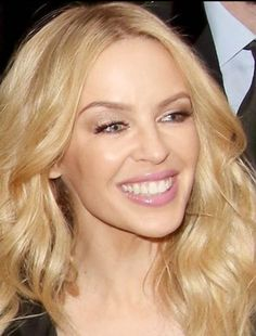 Lovely Dresses, Beautiful Outfits, Beautiful Women, Kylie Minigue, Kylie Minogue Hair, Melbourne, Victoria, Fantasy Women, Female Singers