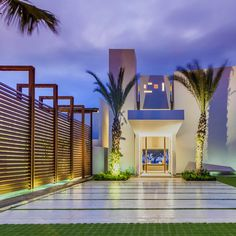For John Kumpel, 48, The Dominican Republic was paradise but he didn't know how to fund his dream. Then, bingo!   #goals #bigdreams #realestate #success #dominicanrepublic