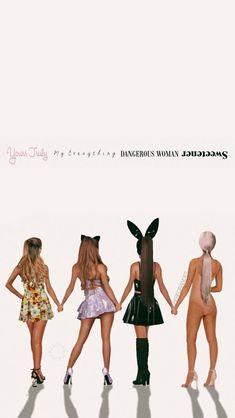 Ariana Grande Anime, Ariana Grande Album, Ariana Grande Background, Ariana Grande Drawings, Ariana Grande Cute, Ariana Grande Photoshoot, Ariana Grande Outfits, Ariana Grande Wallpaper, Ariana Grande Pictures