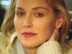 Image detail for -Sharon Stone Wallpaper 46-1024