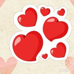 1000+ images about viber on Pinterest | Stickers, Cat ...