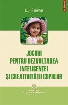 Raftul de parenting Good Books, Amazing Books, 4 Kids, Psychology, Homeschool, Parenting, Education, Reading, Baby