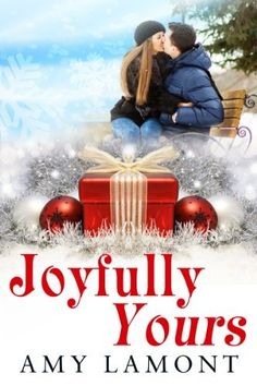 Joyfully Yours by Amy Lamont, http://www.amazon.com/dp/B00GCWLZX6/ref=cm_sw_r_pi_dp_z6qFsb0AKTGMG