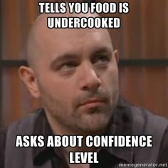 food network memes - Google Search