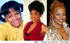 kim fields-Known to many as Tootie from the 1980s NBC sitcom 'The Facts of Life' or Regine Hunter from Fox's 1990s sitcom 'Living Single,' Kim Fields has transitioned from beloved actress to working director. Her directorial projects include multiple episodes on 'Tyler Perry's Meet the Browns' and 'Tyler Perry's House of Payne.'