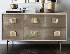 Buffet, Cabinet, Storage, Furniture, Ideas, Home Decor, Clothes Stand, Purse Storage, Decoration Home