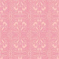LAE-1304 Pink Lace
