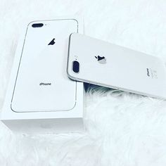 Iphone 8, Apple Iphone, Iphone Cases, Macbook Pro Tips, Smartphone, Simple Signs, Chrome Web, Free Phones, Fast Internet