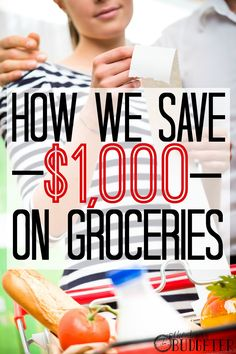 Save Money On Groceries, Ways To Save Money, Money Tips, Money Saving Tips, Money Hacks, How To Start A Blog Wordpress, Easy Magic Tricks, Frugal Tips, Budgeting Tips