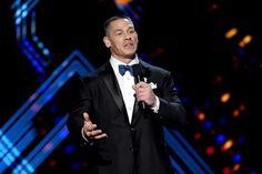 Why John Cena Must Take Clean Loss vs. AJ Styles at WWE SummerSlam 2016