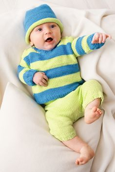 Babysett1 Only Child, Online Collections, Baby Knitting, Boy Outfits, Onesies, Baby Boy, Boy Clothing, Clothes, Sweaters
