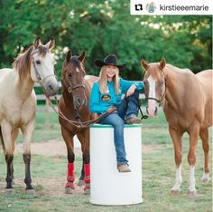 Share pictures of your team for the chance to be featured #Repost @kirstieeemarie ・・・ cause I got a really big team #besteverpads #beyourbestever #bebold #beunique #ridewiththebest