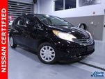 Used Nissan Versa Note For Sale - CarGurus