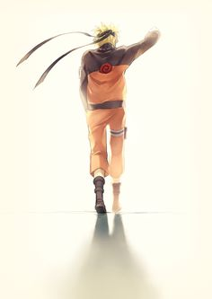 Goodbye, my precious anime hero :') I'm gonna ignore whatever happens in Gaiden and stick to the real manga and Naruto: Shippūden 'cause Boruto is a joke Naruto Uzumaki Shippuden, Naruto Kakashi, Sasuke Sakura, Anime Naruto, Boruto, Naruto Sad, Wallpaper Naruto Shippuden, Madara Uchiha, Naruto Wallpaper