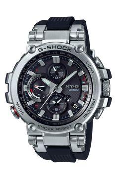 06eed4313d3d G-Shock BABY-G Analog Casio MT-G Watch