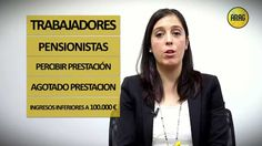 La asistencia sanitaria española a extranjeros