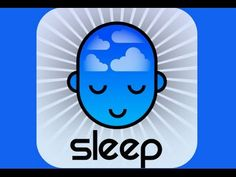 Hypnotherapy Ultimate Deep Sleep Self Hypnosis,Relaxation & Confidence [Self Hypnosis] - YouTube