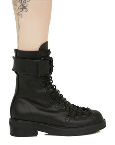 f86c27a82dca Women s Shoes - Platforms