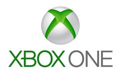 More XBox One Gold Member Benefits Announced | WinRTSource.com