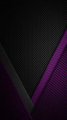 Cheapest Cell Phones And Plans Code: 7255373156 Dark Phone Wallpapers, Samsung Galaxy Wallpaper, Cool Wallpapers For Phones, Cellphone Wallpaper, Iphone Wallpaper, Phone Backgrounds, Bow Wallpaper, Metallic Wallpaper, Black Wallpaper