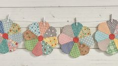 Sew Simple Shapes ReMix Series - Episode #7 September - YouTube