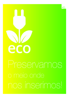Fabricamos protegendo! Os nossos produtos são ecológicos, pedras naturais, água e ligante.  São 100% recicláveis.  Cimentamos os percursos para o futuro!  Our production is enviromental safe! We make ecological products, natural stones, water and cement. 100% recycle.  We build the paths to the future!  #acl #acimenteiradolouro #ecologic