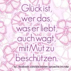 juhuuuu #witz #geil #fun #ironie #humor #funnypics #derlacher #liebe #witzigebilder #witze