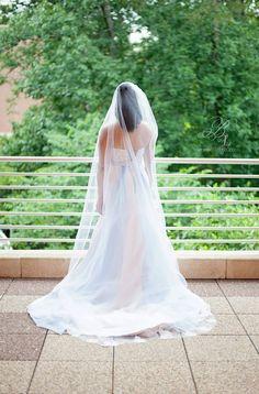 #DestinationWeddingPhotography #Love, #Ido, #BestFriends, #Soulmates, # SmallBusiness, #WeddingPhotographer, #Wedding #2017Bride, # 2018Bride  #CarolinaWeddingPhotographer #RaleighWeddingDestination