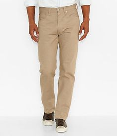 Levi´s® 501™ Original Shrink-to-Fit Jeans   Dillard's Mobile