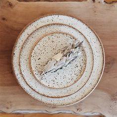 humble ceramics back in stock at General Store@