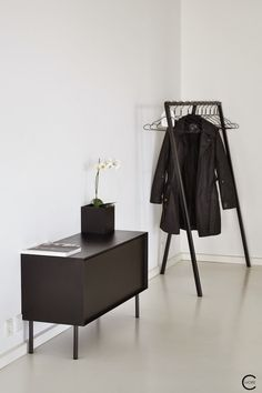 STAY Apartment   My trip to Copenhagen and the Scandinavian DesignTrade   via @cmoreinterieur