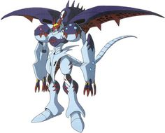 Digimon World Championship: MaloMyotismon