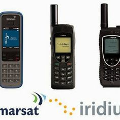 Telstream Telecoms supplies iridium, Inmarsat and Thuraya satellite phones, including the Iridium Iridium 9575 and Isatphone Pro satellite phones, as well Satellite Phone, Disaster Preparedness, Walkie Talkie, Phones, Buyers Guide, 4x4, Survival, Meet, Sign