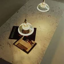 「Lumina Galileo」の画像検索結果